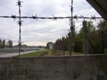 Highlight for Album: Dachau Memorial