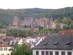 Highlight for Album: Heidelberg