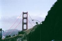 Highlight for Album: San Francisco (Aug 2002)